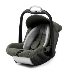 Mutsy Nio Car seat Safe2Go Adventure Sea Green