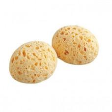 Tigex Natural Bath sponges