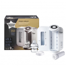 Tommee Tippee Аppliance for preparing infant formula