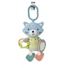 Kikka Boo Activity toy Cat
