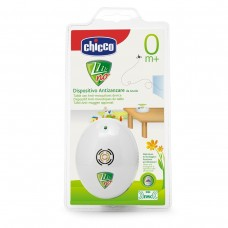 Chicco Устройство против комари