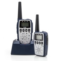Reer Care&Talk baby monitor and walkie talkie