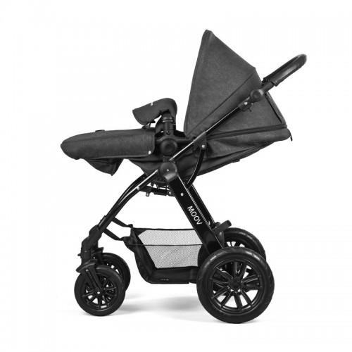 baby strollers on sale kinderkraft moov travel system 3. Black Bedroom Furniture Sets. Home Design Ideas