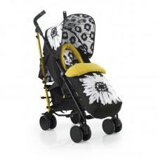 Cosatto Supa Baby stroller  Sunburst