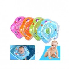 Sevi Baby Swim Ring Baby Neck