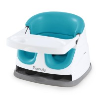 Ingenuity Compact Booster Seat 2 in 1
