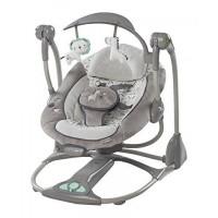 Ingenuity Baby swing 2 in 1 Orson