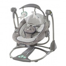 Ingenuity Baby swing 2 in 1 Orson