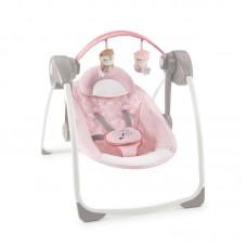 Ingenuity Baby Swing Comfort 2 Go Audrey
