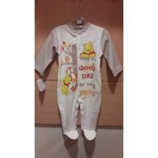 Libebe Baby Bodysuit