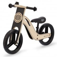 KinderKraft Balance bike Uniq Natural
