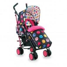 Cosatto Supa Baby stroller  Lolz