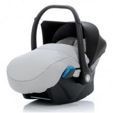 Tutis Kite Car seat (0-13 kg) Alloy