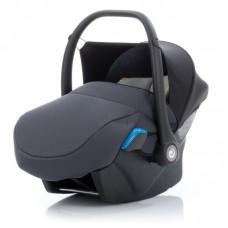 Tutis Kite Car seat (0-13 kg) Ebony
