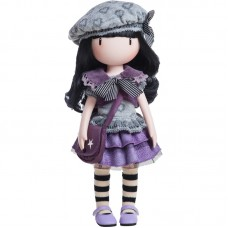 Paola Reina Little Violet Doll