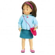Vilac Doll Minouche 34 cm