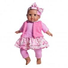 Paola Reina Alberta Doll Baby