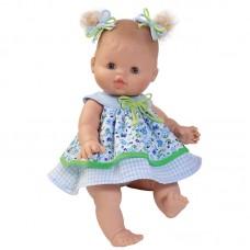 Paola Reina Alicia Doll