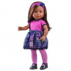 Paola Reina Doll Amor