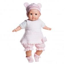 Paola Reina Lola Doll Baby