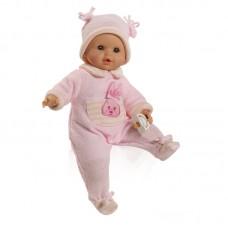 Paola Reina Кукла Бебе Sonia