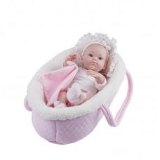 Paola Reina Capazo Rosa Baby Doll