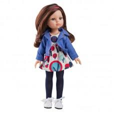 Paola Reina Кукла Карол 2