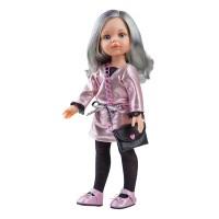 Paola Reina Кукла Карол 4