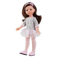 Paola Reina Carol 5 Doll