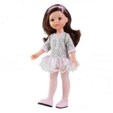 Paola Reina Кукла Карол 5