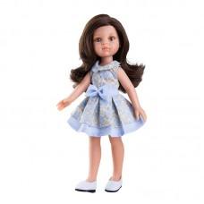 Paola Reina Кукла Карол 6