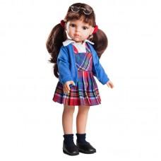 Paola Reina Кукла Карол 3