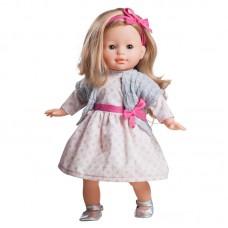 Paola Reina Кукла Conchi