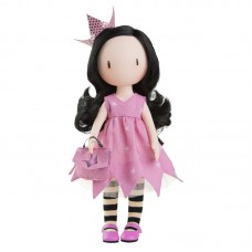 Paola Reina Dreaming Doll