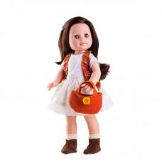Paola Reina Emily 1 Doll