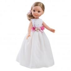 Paola Reina Кукла Карла