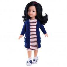 Paola Reina Кукла Liu