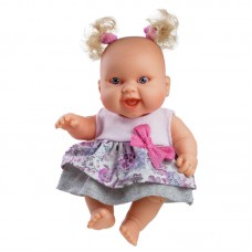 Paola Reina Lucia Baby Doll