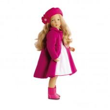 Vilac Doll Lucie 48 cm
