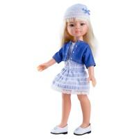 Paola Reina Кукла Manica