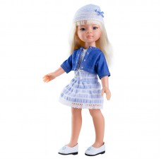 Paola Reina Manica Doll