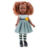 Paola Reina Кукла Нора 2