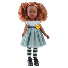 Paola Reina Nora 2 Doll