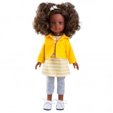 Paola Reina Nora Doll