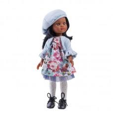 Paola Reina Кукла Нора 1