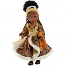 Paola Reina Princess Nora Doll