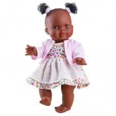 Paola Reina Olga Doll
