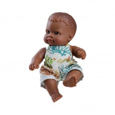 Paola Reina Olmo Baby Doll