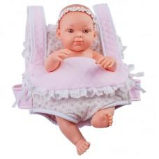 Paola Reina Baby Doll Rosa
