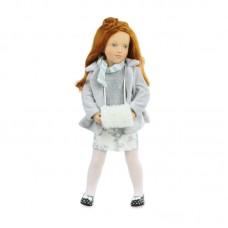 Vilac Doll Tatiana 44 cm